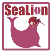 SeaLion Co.,Ltd.